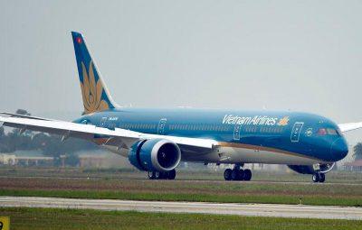 Kết quả hình ảnh cho viet nam airline